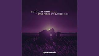Brave For Me (LTN Sunrise Remix)