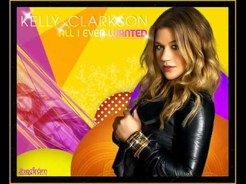 Kelly Clarkson - Can We Go Back