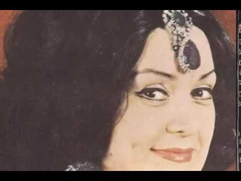 Naarghita - Hai, Hai Ye Majboori  & Baiyan Na Dharo video