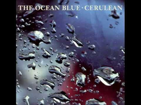 Ocean Blue - Falling Through The Ice