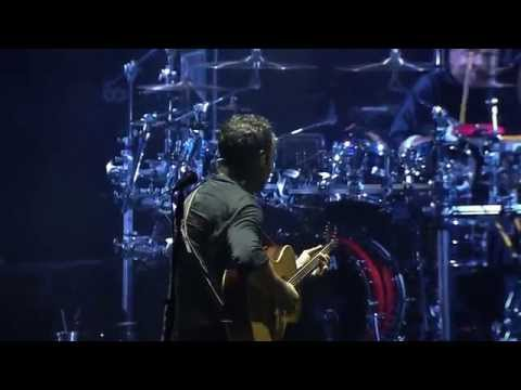 Dave Matthews Band - Drive In Drive Out