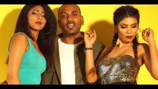 CHINTHY - WARAKA MADULA ft. Carmen Lubrano & Sandra Melody