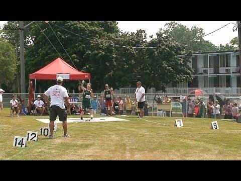 2014-jeux-du-qu-bec-lancer-du-poids-pentathlon-cadet-gar-ons