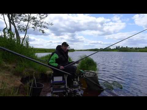 рыбалка с юрием сипцовым новинки