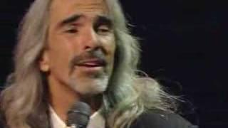 Vídeo 81 de Hymn