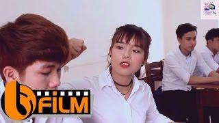 Phim Cấp 3 Hay Nhất   Đại Chiến Học Đường Tập 2   Phim Hay Về Tình Yêu Học Trò
