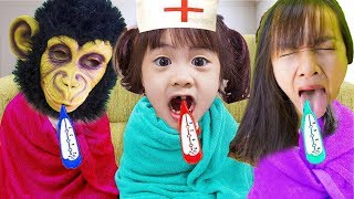 Kinderlieder und lernen Farben lernen Farben Baby spielen Spielzeug Entertainment Kinderreime#51