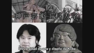 【Maretu】Miku, Rin, GUMI - Kou Mei Itte Miro! [Sub Español]【PV】