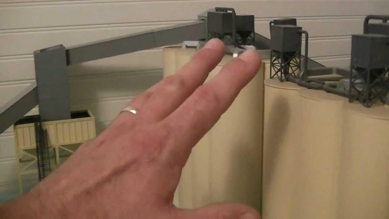 1 X Maison Aération Grille à Fentes Housse Ventilation 80 200//80 300//80 350mm