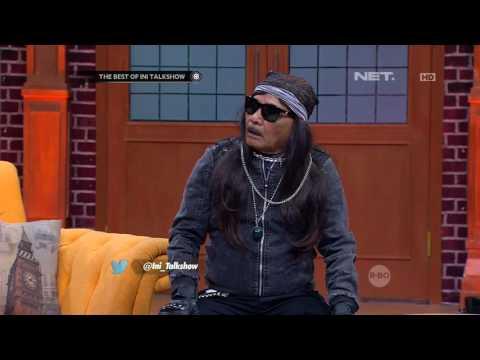 download lagu The Best Of Ini Talk Show - Pak RT Jadi gratis
