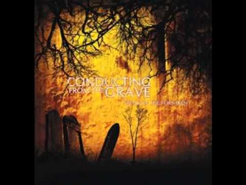 Conducting From The Grave - When Two Blood Types Coalesce