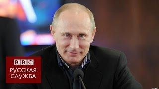 Навальный боярышник