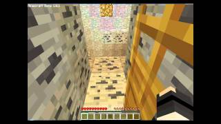 Let's Play Minecraft - Il Re dei Creeper Pt.2 Parte 2-2