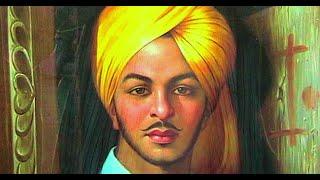 download lagu Singh Soorme - Kam Lohgarh gratis