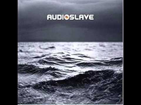 Audioslave - 2005 - Out of Exile (Album)