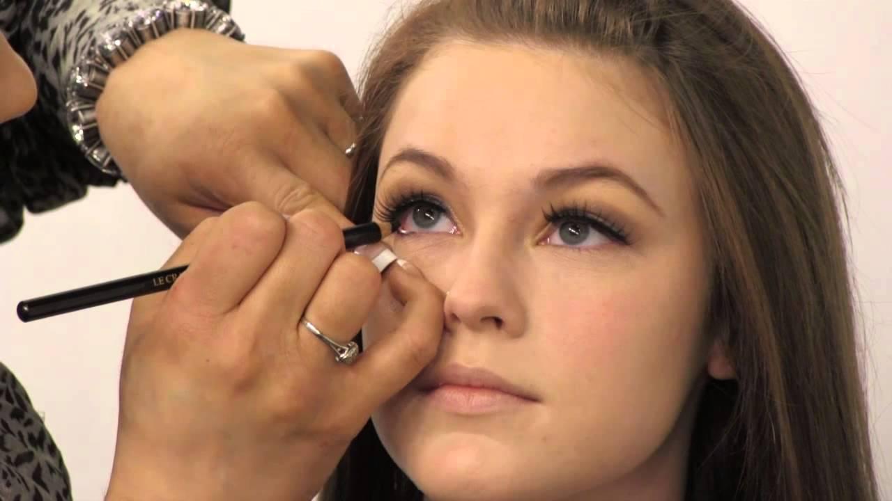 Makeup Taylor Swift Tutorial Makeup Taylor Swift
