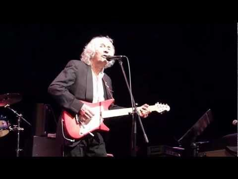 Albert Lee: No One Can Make My Sunshine Smile (by The Everly Brothers)