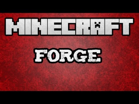 Anvil – Official Minecraft Wiki
