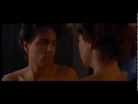 Sexy Love Scene-Fright Night