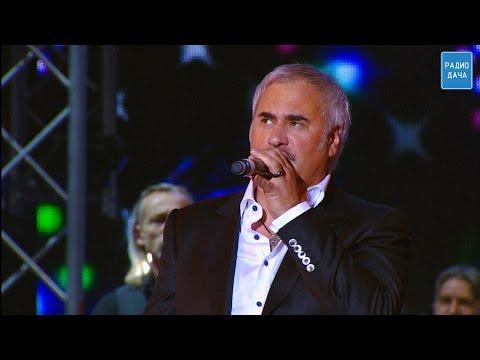 Валерий Меладзе - Красиво [Disco Дача 2014]