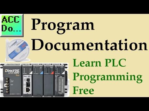 Learn PLC Programming - Free 3