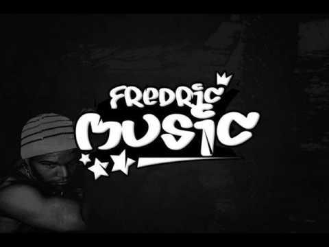 Fredric feat. Melinda-Mamma