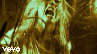 Watch Otep Buried Alive video