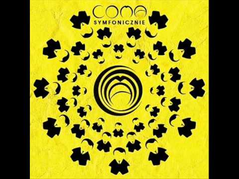 Coma - System