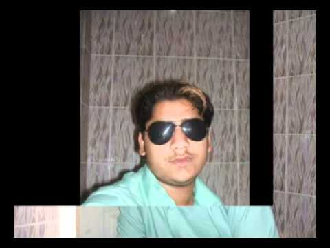 Iman Dhol Gainge Azam Iq 0300 6992471  x264.mp4 video