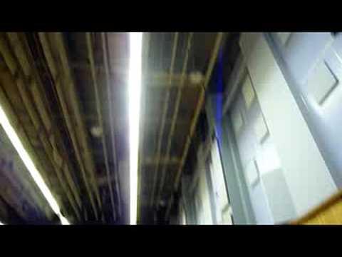 Estudios Abbey Road - Sala 2