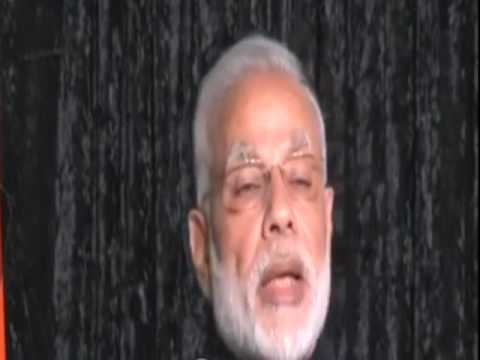 PM Modi' Powerfull speech at India South Africa Business Meet, CSIR, South Africa