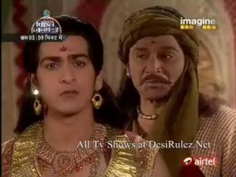 Mahima Shani Dev Ki Episode 128 thumbnail