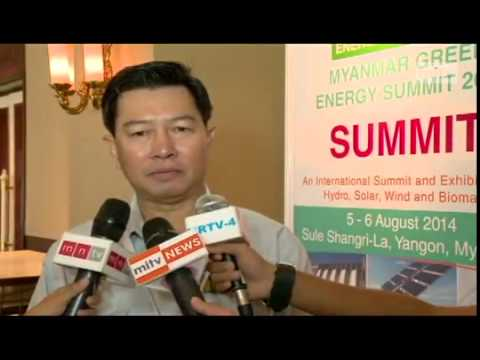 mitv   Green Energy Opportunities For Investments