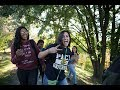 Download Tour Pace University's Pleasantville Campus in Mp3, Mp4 and 3GP