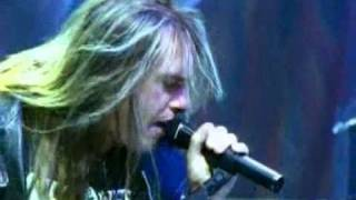 Forever And One   Helloween   Xem video clip   Zing Mp3