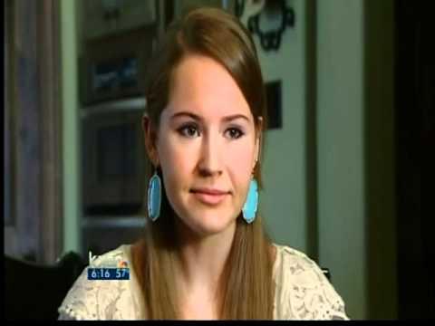 Austin teen's death touching thousands - 6 pm News
