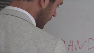Как достичь успеха в МЛМ Бизнесе | Александр Бекк - Мой Путь к Успеху