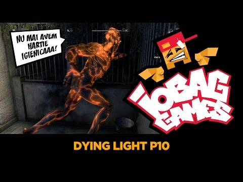 IOBAGG - Dying Light P10