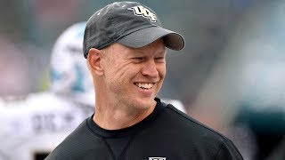 Is Scott Frost Making Things Awkward? | Stadium