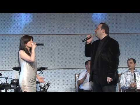 Armen Ghazaryan (MERDZO) Part 5