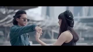 Download Lagu Cassandra - Hapuskan Cintaku (Video Clip Teaser) Gratis STAFABAND