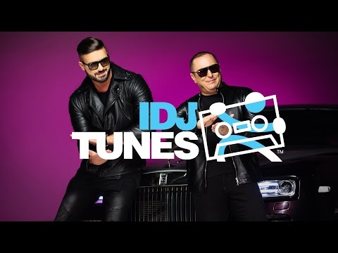 MC STOJAN FEAT. DJANI - DO ZADNJE PARE (OFFICIAL VIDEO)