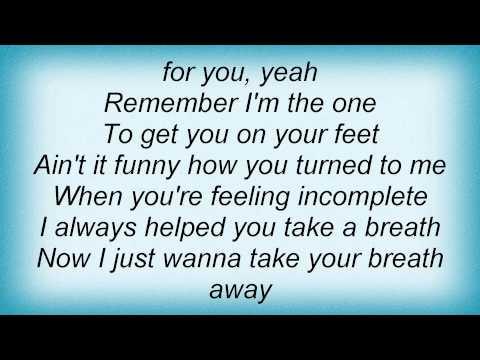 Lonestar - I Wanna Do It For You