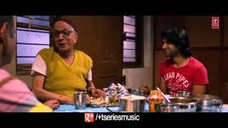 Saare Jahaan Se Mehnga - Saare Jahaan Se Mehnga Official Theatrical Trailer | Sanjay Mishra, Pragati Pandey & Others