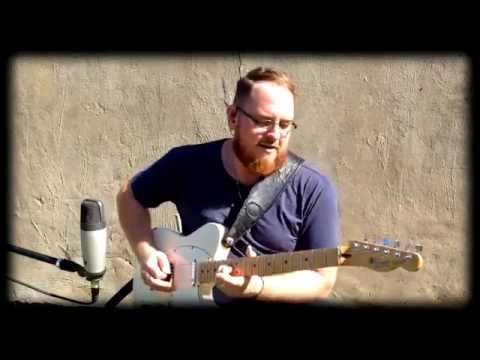Backyard Sessions Tag Chad Shuttleworth