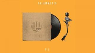 Download Lagu Salammusik - DJ (Official Music Video) with lyrics Gratis STAFABAND