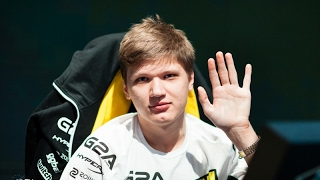 Лучшие моменты за неделю S1mple#6 | The best moments of the week s1mple#6