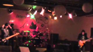ABIGAIL WILLIAMS FULL SHOW @ GATORS JEANNETTE PA 1-21-2014