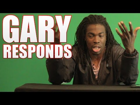 Gary Responds To Your SKATELINE Comments Ep. 215 - Riley Hawk, Leticia Bufoni
