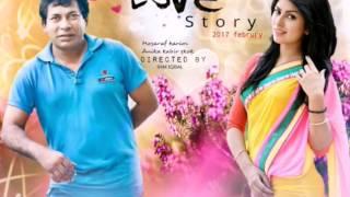 Our Love Story MK & s upcoming new natok IHM IQBAL